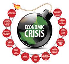 Economic Challenges for Pakistan